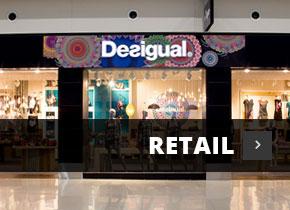 box-retail
